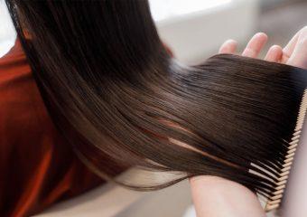 Wie schnell wachsen Haare? Einflüsse & Phasen